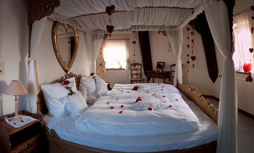Hotel_Zimmer1